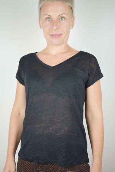 perfekte Qualität am besten wählen 100% authentisch Shirt